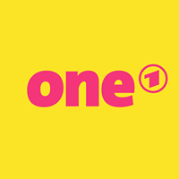 ONE online television