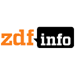 ZDF Info online television