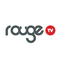 Rouge TV online television
