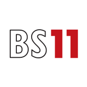 BS11