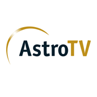 AstroTV online television