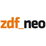 ZDF Neo online television