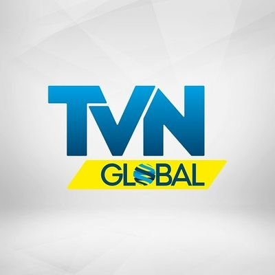 Canal TVN online television
