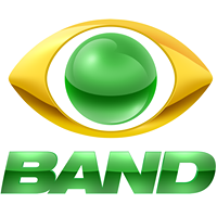 TV Band online television