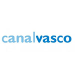 Canal Vasco - Eitb online television