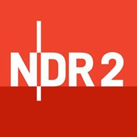 NDR 2 online television