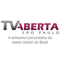 TVAberta online television