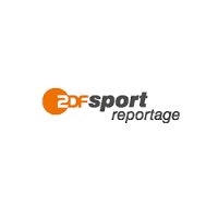 SPORTreportage online television