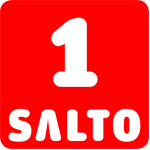Salto A1 online television