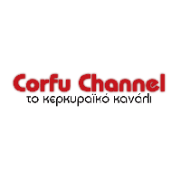 Corfu Channel