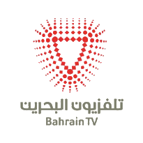 Bahrain Sports TV