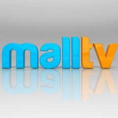 Mall TV Canal 7