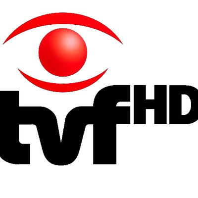 TVF Canal 4 Florida