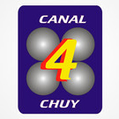 Canal 4 Chuy