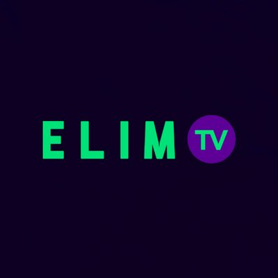 Canal 27 Elim TV