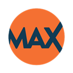 Max TV channel