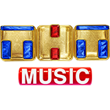 ТНТ Music online television