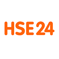 HSE24 online television