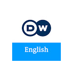 DW English online television