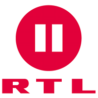 RTL2 online television