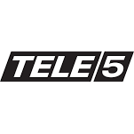 TELE5 online television