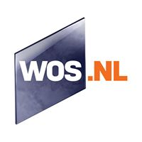 WOS TV online television