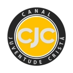 Canal CJC online television