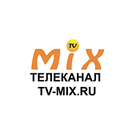 TV Mix online television