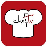 Chef TV online television