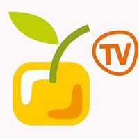 Mirabelle TV online television