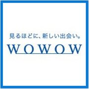 WOWOWオンライン online television