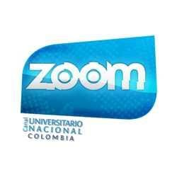 ZOOM TV online television