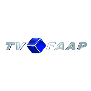 TV FAAP online television
