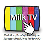 Milk TV online television