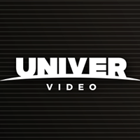 TV Universal online television