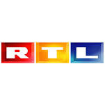 RTL Television online television