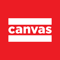 Canvas online television