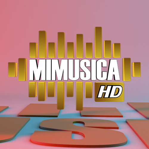 Canal Mimusica