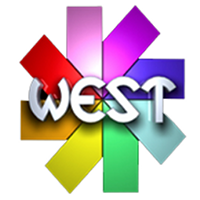 West Channel online television