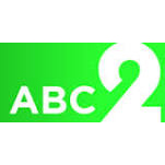 ABC2 online television