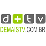 D+TV - Demaistv