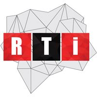 RTI online television