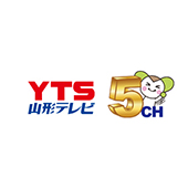 YTS 山形テレビ online television