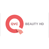 QVC Beauty HD online television