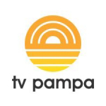TV Pamp online television