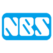 NBS 長野放送 online television