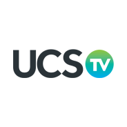 UCS TV online television