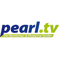 Pearl TV online television