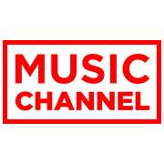 Music Channel Romania Online tv